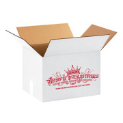 custom packaging, texas, oklahoma, arkansas, louisiana