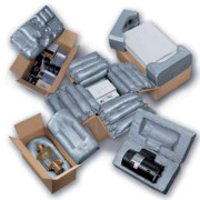 foam packaging, foam inserts, packaging inserts, texas, oklahoma, arkansas, louisiana