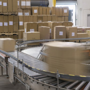 fulfillment, kitting, custom packaging, texas, oklahoma, arkansas, louisiana