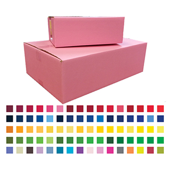 full color boxes, custom packaging, tx, ok, ak, al