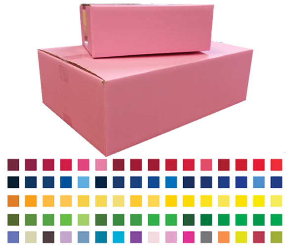 full color boxes, custom packaging, texas, oklahoma, arkansas, louisiana