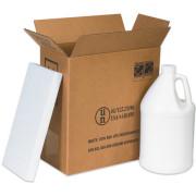 hazmat packaging, custom packaging, tx, ok, ak, la