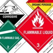 hazmat packaging, custom packaging, tx, ok, ak, la