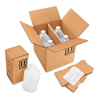 hazmat packaging, custom packaging, tx, ok, ak, al