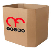 jumbo boxes, bulk boxes, custom packaging, tx, ok, ak, la