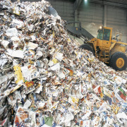 recycled packaging, custom packaging, texas, oklahoma, arkansas, louisiana