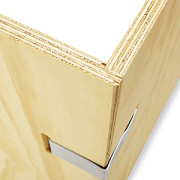 wooden crates, custom wood crates, custom packaging, tx, ok, ak, la