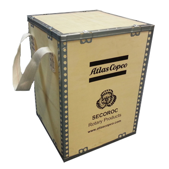 custom wooden crates, custom packaging, tx, ok, ak, al